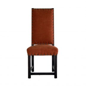 Chaise 792830