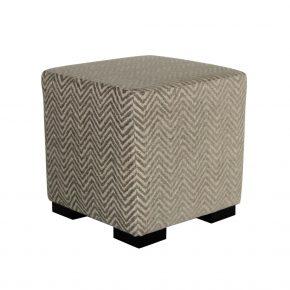 Cube 793230