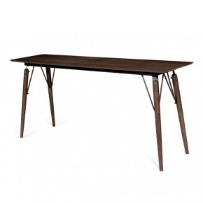 Maries Corner Table Springfield Console