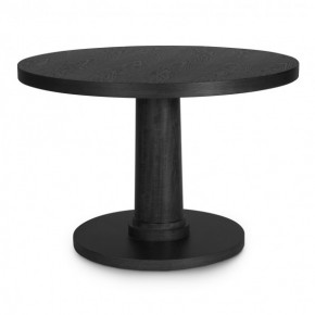 Marie's Corner Table Tukori 741x600
