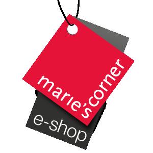 Marie's Corner e-shop