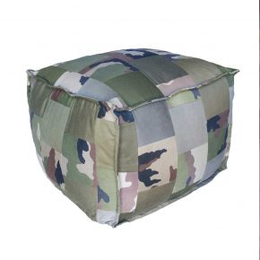 Maries Corner Outlet Bag Army 795497