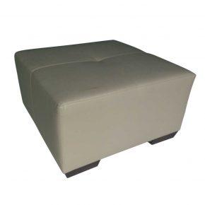 Maries Corner Outlet Table Cube 771555