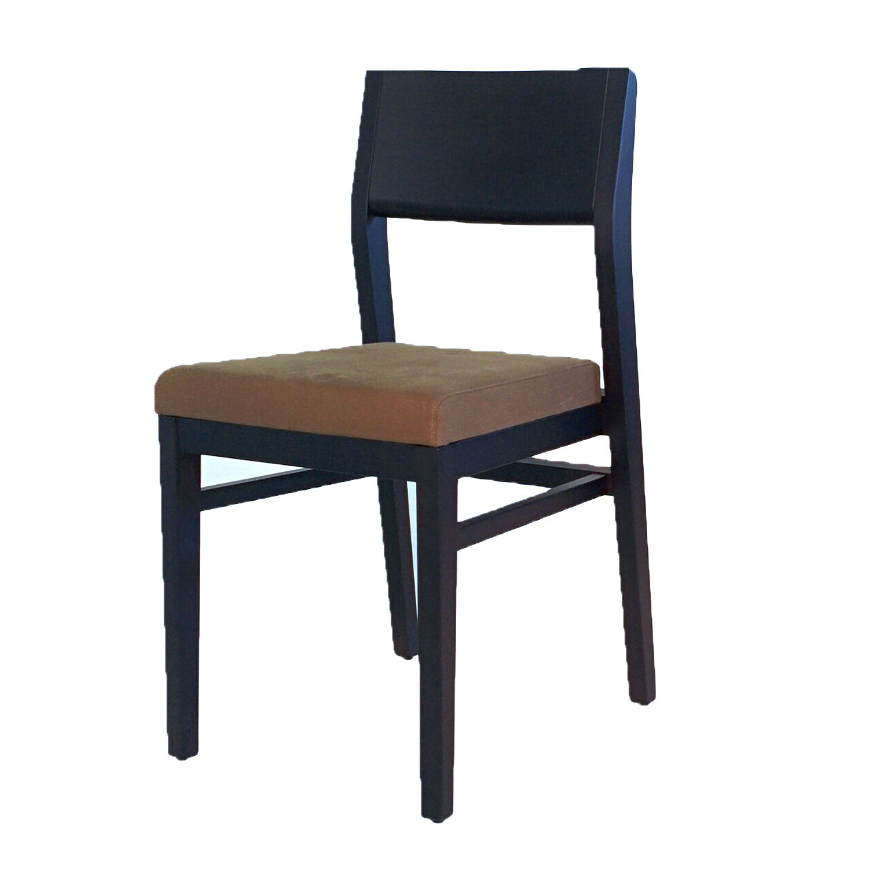 Armstrong Stackable Chair Marie s Corner e shop