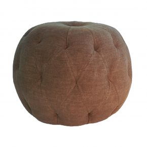 Mc Outlet Balloon Tufted 799043