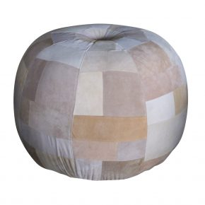 Pouf Balloon 800472
