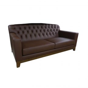 Sofa Brown BS